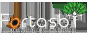 Fortasbi.org
